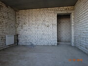 Павелецкая 69, Купить квартиру в Саратове, ID объекта - 331934744 - Фото 3