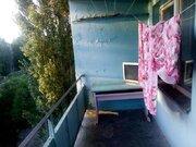 1 комната на Иркутской, Купить комнату в Воронеже, ID объекта - 701095040 - Фото 9