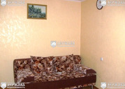 Купить квартиру ул. Волгоградская, д.34