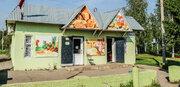 Дача на берегу Пироговского водохранилища!, Купить дом Чиверево, Мытищинский район, ID объекта - 503016946 - Фото 5