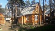 Продажа дома, Улан-Удэ, Алтан-Заяа, Купить дом в Улан-Удэ, ID объекта - 504566819 - Фото 4