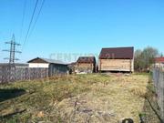Купить дом в Страдани