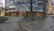 Офисное помещение, 8,1 м2, Аренда офисов в Саратове, ID объекта - 601472436 - Фото 16