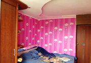 2-к.кв - 1 школа, Купить квартиру в Энгельсе, ID объекта - 329455976 - Фото 12