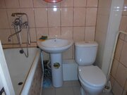 Квартира в ленинском районе города Кемерово, Снять квартиру в Кемерово, ID объекта - 317346223 - Фото 2