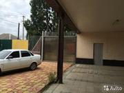 5 500 000 Руб., Дом 120 м на участке 6 сот., Купить дом в Карабулаке, ID объекта - 505079494 - Фото 1