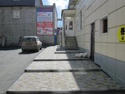 Арендуемое здание в центре города, Продажа готового бизнеса в Кургане, ID объекта - 100042654 - Фото 2