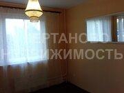 3х ком квартира в аренду у метро Южная, Снять квартиру в Москве, ID объекта - 316452953 - Фото 20