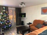 3-к квартира, 56 м, 2/5 эт., Купить квартиру в Нижнем Новгороде, ID объекта - 333407472 - Фото 2