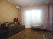 Продается квартира г Краснодар, ул им Александра Покрышкина, д 4/5, Купить квартиру в Краснодаре, ID объекта - 333122596 - Фото 7