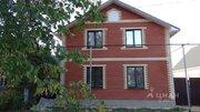 Купить дом в Александрове