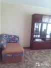 Снять квартиру в Славгороде