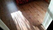 Продажа дома, Улан-Удэ, Ул. Пищевая, Купить дом в Улан-Удэ, ID объекта - 504566805 - Фото 15