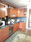 Продам дом в центре, Купить квартиру в Кемерово, ID объекта - 328972835 - Фото 14