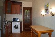 Сдается двухкомнатная квартира, Снять квартиру в Домодедово, ID объекта - 334185044 - Фото 5
