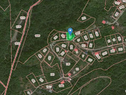 Купить земельный участок Лазаревский