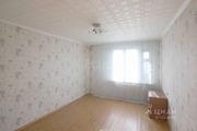 Купить квартиру ул. Попова, д.59