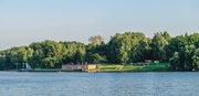 Дача на берегу Пироговского водохранилища!, Купить дом Чиверево, Мытищинский район, ID объекта - 503016946 - Фото 17