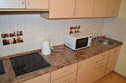Сдается однокомнатная квартира, Снять квартиру в Домодедово, ID объекта - 330974191 - Фото 4