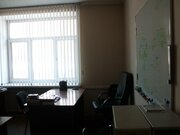 Продажа квартиры, Кемерово, Ул. Черняховского, Купить квартиру в Кемерово, ID объекта - 318350996 - Фото 11