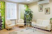 Продажа офисов в Подольске