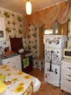 Купить квартиру ул. Прибрежная, д.53А