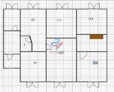 Дом Миловка, Купить дом в Уфе, ID объекта - 504151507 - Фото 14