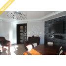 3 комнатная квартира по ул. Достоевского 29, Купить квартиру в Уфе, ID объекта - 333086812 - Фото 5