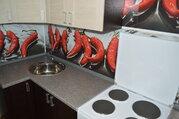 Сдается двух комнатная квартира, Снять квартиру в Домодедово, ID объекта - 328985272 - Фото 3