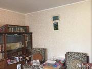 Купить квартиру ул. 50 лет СССР