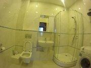 20 000 Руб., Двухкомнатная квартира в хорошем состоянии, Снять квартиру в Новосибирске, ID объекта - 332196319 - Фото 5