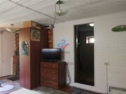 Дом в районе Демский, Купить дом в Уфе, ID объекта - 504118670 - Фото 4