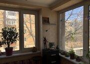Продается квартира Респ Крым, г Симферополь, ул Киевская, д 153а, Купить квартиру в Симферополе, ID объекта - 333899250 - Фото 4
