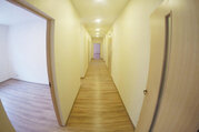 187 880 €, Продажа квартиры, Avotu, Купить квартиру Рига, Латвия, ID объекта - 318389949 - Фото 5