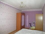 Двухкомнатная квартира в центре, Снять квартиру в Барнауле, ID объекта - 319626673 - Фото 5