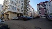 Купить квартиру с ремонтом в Южном районе, Заходи и Живи., Купить квартиру в Новороссийске, ID объекта - 334081044 - Фото 2