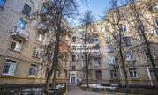 Купить квартиру ул. Новозаводская