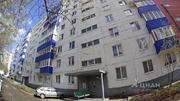 Купить квартиру ул. Комсомольская, д.167