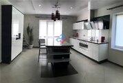 Шикарный коттедж 330 кв.м в с. Акбердино, Купить дом Акбердино, Иглинский район, ID объекта - 504411377 - Фото 5