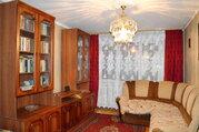 Сдается трехкомнатная квартира, Снять квартиру в Домодедово, ID объекта - 333851143 - Фото 6