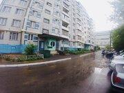 Продам 3 ком квартиру 72 кв.м по адресу ул. Почтовая д 28, Купить квартиру в Солнечногорске, ID объекта - 328814487 - Фото 14