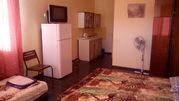Пансионат в Заозерном, Продажа готового бизнеса в Евпатории, ID объекта - 100055801 - Фото 5