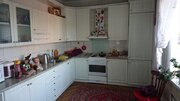 Продажа дома, Улан-Удэ, Родонитовая, Купить дом в Улан-Удэ, ID объекта - 504614851 - Фото 1