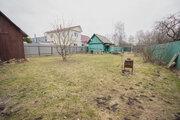 Продажа дома в черте города, Купить дом в Наро-Фоминске, ID объекта - 504651884 - Фото 5