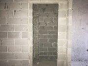 1-к квартира в Щелково, Купить квартиру в Щелково, ID объекта - 332162191 - Фото 4