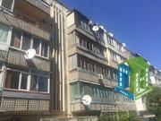 Купить квартиру ул. Хрусталева