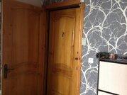 Продам 4к на пр. Молодежном, 7, Купить квартиру в Кемерово, ID объекта - 321022156 - Фото 37