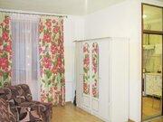 2-к.квартира в Ялте близко к Набережной, Купить квартиру в Ялте, ID объекта - 327309676 - Фото 2