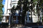 210 000 $, Просторная квартира в центре Ялты, Купить квартиру в Ялте, ID объекта - 333374875 - Фото 6