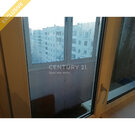 1к Попова 143, Купить квартиру в Барнауле, ID объекта - 333649253 - Фото 4